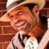 Carlos Placeres
