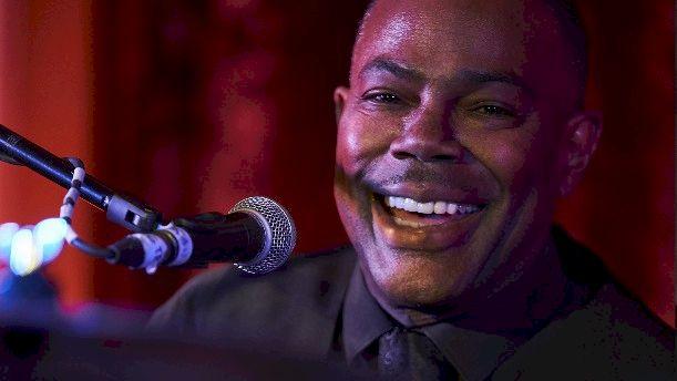 Best of soul, Motown & Jazz