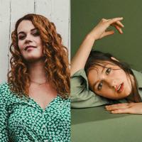 Les Soirées Studio: Quatre spectacles chaleureux à Drummondville