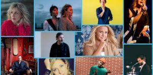 FestiVoix de Trois-Rivières 2020 | Les Soeurs Boulay, Les Louanges et plusieurs autres ajouts à la programmation
