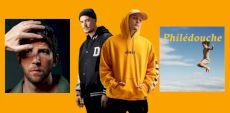 3 albums surprises pour accompagner le week-end ensoleillé : Owen Pallett, Koriass & Fouki et Philémon Cimon