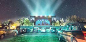 Concerts en ciné-parcs : TD musiparc proposera plus de 100 spectacles dans 5 villes du Québec dès juin