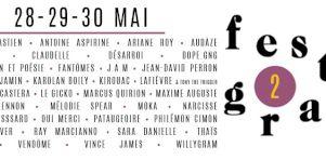 Festigram : Une 2e édition pour le festival musical web intimiste
