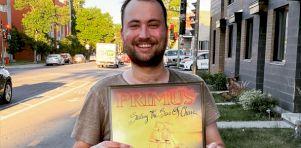 Big Shiny Tounes EP08 – Primus vu par deux générations [balado]
