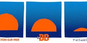 Le BB : une initiative du Festival BleuBleu | Klô Pelgag, Elisapie et Mon Doux Saigneur en spectacle à Carleton-sur-Mer