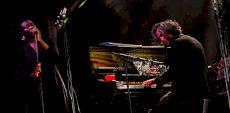 Bluesfest Drive-In | Voir Patrick Watson en spectacle en mode ciné-parc