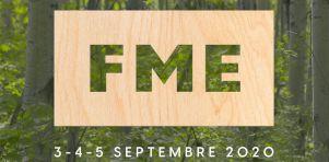 Le FME annonce sa programmation 2020 : Une 18e édition spéciale COVID-19