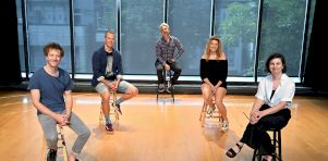 Le théâtre La Licorne lance une programmation automnale 2020 sous le thème Rien de stagé