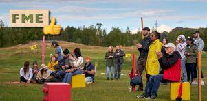 FME 2020 | Est-ce qu'un festival en temps de Covid-19, ça vaut la peine? (Indice: oui)