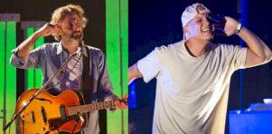 FEQXP – Jour 2 | Louis-Jean Cormier et FouKi continuent la fête! [35 photos]