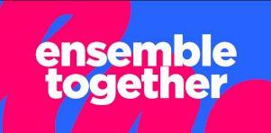 Festival Juste pour rire 2020 | Une programmation ambitieuse, innovante, accessible et rassembleuse