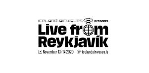 Iceland Airwaves diffusera un festival virtuel en direct de Reykjavík en novembre 2020