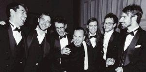 VALAIRE symphonique avec l'Orchestre Métropolitain et Yannick Nézet-Séguin : enfin en album !