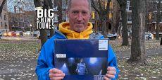 Big Shiny Tounes – EP10 | Écouter Portishead pour la toute première fois