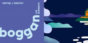 Festival Toboggan | Le festival hivernal dévoile sa programmation virtuelle