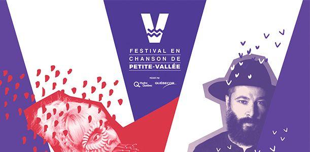 Festival Petite-Vallée