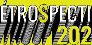 Rétrospective 2020 | Les 26 albums qui ont marqué notre équipe cette année