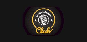 ComediHa Club | Le premier comédie club de la Capitale-Nationale