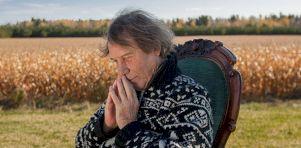 Jean-Pierre Ferland Live dans ton salon : Un concert virtuel spécial lors de la St-Valentin