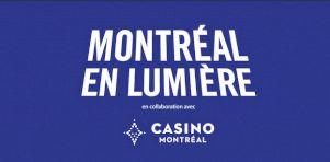 La 22e édition de Montréal en Lumière commence le 4 mars