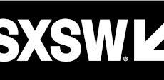 SXSW 2021 | Paul Jacobs, Paupière, Teke Teke et BRAIDS seront de l'édition virtuelle de cette année