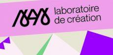 Le ZH festival fait place au //SAS// Laboratoire de création