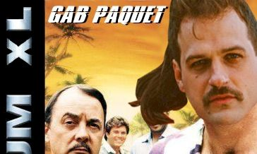 Gab Paquet