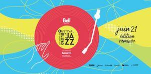 Le Festival Jazz & Blues devient – le temps d'une édition – L'Estival Jazz & Blues de Saguenay