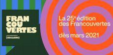 Francouvertes 2021 : Les 6 premiers participants dévoilés en vue des deux premières soirées