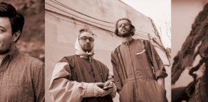 Festivals | FRIMAT 2021 : Emile Bilodeau confirmé ainsi que 2 autres artistes