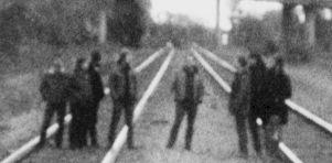 Godspeed You! Black Emperor propose une écoute virtuelle de son prochain album avec des projections dans un théâtre vide