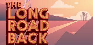 The Long Road Back (reporté) | Un concert pour montrer la voie vers une réouverture en toute sécurité de l'industrie musicale grâce à un dépistage rapide de l'antigène COVID-19