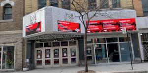 Réouverture des salles de spectacles à Montréal : Feu vert en zones rouges!