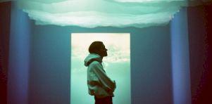 Charlotte Cardin – The Phoenix Experience | La meilleure façon de lancer un album en pandémie