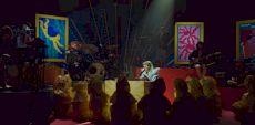 Spectacle spectral Notre-Dame-des-Sept-Douleurs | La furieuse urgence de vivre de Klô Pelgag
