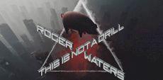 Roger Waters annonce les nouvelles dates de sa tournée qui s'arrêtera à Montréal et Québec en 2022