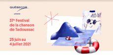 Festivals | Le Festival de la chanson de Tadoussac annonce sa programmation!