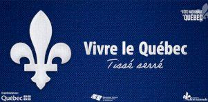 Quoi faire à la St-Jean 2021? | La Fête nationale en mode fin de pandémie