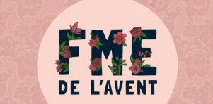 FME de L'Avent | Un événement extérieur gratuit avec Maude Audet, Gab Paquet, Crabe, Paul Jacobs, Julien Sagot et plusieurs autres!