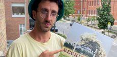 Big Shiny Tounes – EP11 | Les 25 ans d'Odelay de Beck avec Luis Clavis