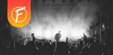 Le Festif 2021 | Le retour des mélodies à Baie Saint-Paul