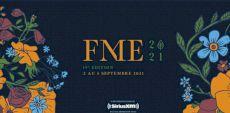 Le FME annonce à son tour sa programmation 2021!