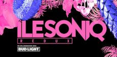 îleSoniq REDUX | Deadmau5, Rezz, Zeds Dead, Loud Luxury en têtes d'affiche d'un îleSoniq automnal au Parc Jean-Drapeau!