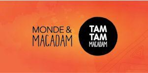 Tam Tam Macadam : Un festival à saveur internationale à Alma en août 2021