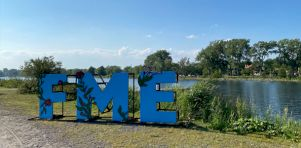 FME de l'Avent | Quand Lachine fait appel à l'expertise de Rouyn-Noranda