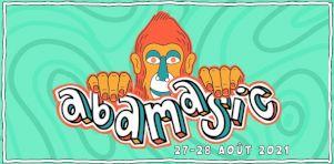 Festival Abamasic | Une première édition avec Clay and Friends, Rymz, Ragers et plusieurs autres