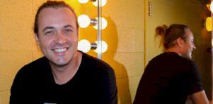 Lancement de Rockstar Municipale | Dany Nicolas et ses invités livrent une soirée électrisante