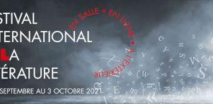 Festival Internationa de la Littérature (FIL) | Amour, folie et liberté : tout un programme pour sa 27e édition