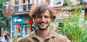 Lancement de Sauf Dimanche… de Patrick Bourdon | Quand le country s'invite en ville