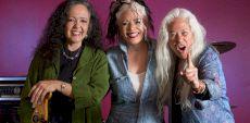 POP Montréal 2021 | Fanny, les légendes oubliées du Rock and Roll